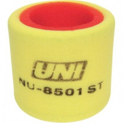 Two-stage replacement air filter - nu-8501st - Uni filter NU8501ST (NU-8501ST)