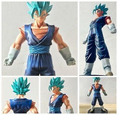 The Vegeta Son Goku Kakarotto Dragon Ball Z DXF Figure Figurine Toy