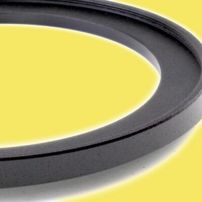 Filteradapter Step-Up Ring 67mm-77mm Adapterring