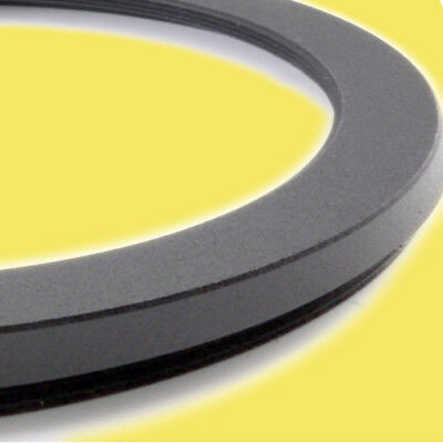 Filteradapter Step-Down Ring 62mm-52mm Adapterring