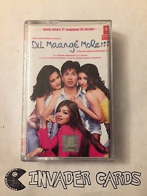 The Dil Maange More Movie Free Download In Hindi