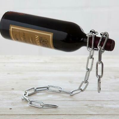 Peleg Design Magic Chain Bottle Holder