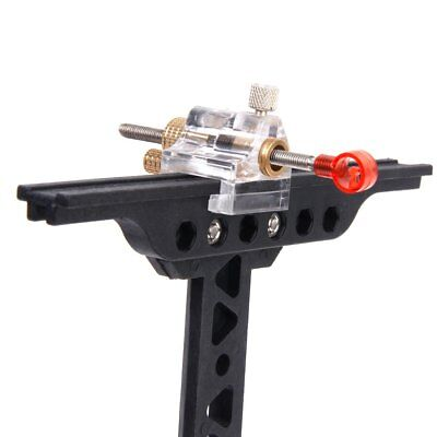 Recurve Bow Sight Archery Beginner Accessory Bow Sight Bow sight B8M2