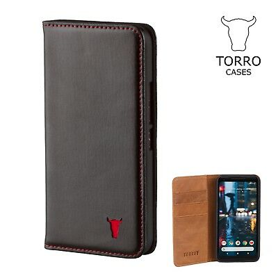 torro iphone xs case