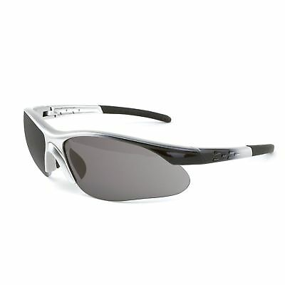 Maxxim Spexx 22 Smoke Lens Safety Glasses