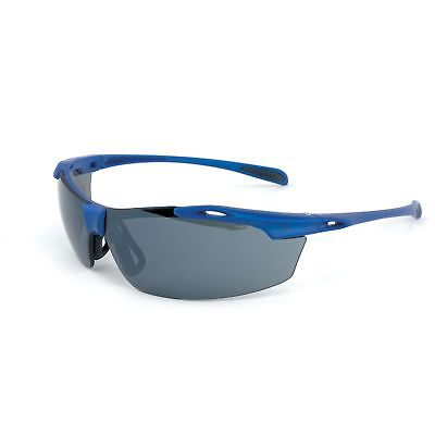 Maxxim Spexx 44 Smoke Lens Safety Glasses