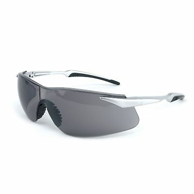 Maxxim Spexx 99 Smoke Lens Safety Glasses