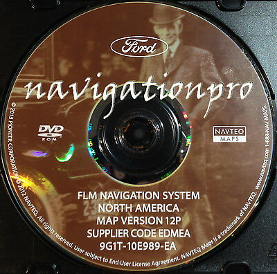 100 ideas North America Map Dvd Version 10p on www