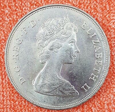 GB QE2 Crown 1951 to 1981. Choose Your Dates