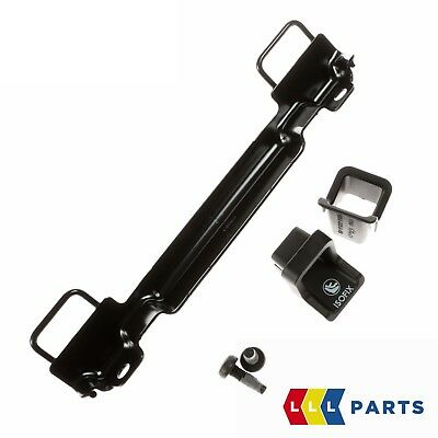 New Genuine Ford Focus Mk2 Isofix Child Restrain Anchor Mounting Kit 1357238