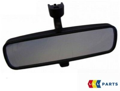 For New Focus 1998-2005 Interior Rear View Dipping Mirror 4982463