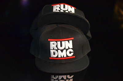 Berretto Run Dmc Cappello BLOGGER ULTIMA Kings OBEY DOPE TISA YMCMB Taylor Gang