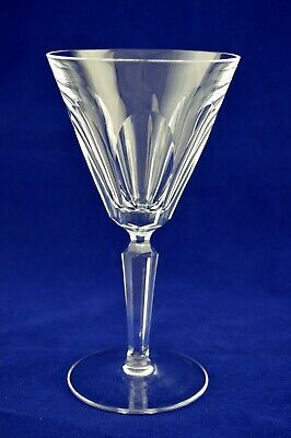 """Waterford Crystal """"SHEILA"""" Wine Glass – 16.5cms (6-1/2″) Tall"""