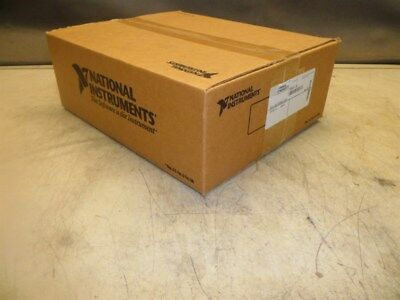 National Instruments 24 POSITION Connector Block 776164-90 NEW OLD STOCK