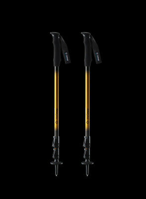 Helinox Dl145 Walking Poles