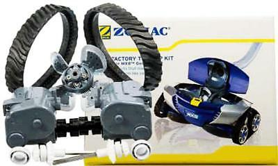 Zodiac MX8 Factory Tune-Up & Rebuild Kit Genuine