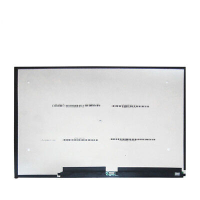 For Microsoft Surface Pro 3 1631 LCD Display LTL120QL01-001 No Touch Digitizer