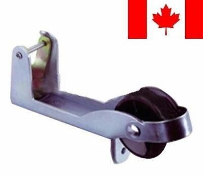 Attwood Corporation 13700-7 Lift'N Lock Anchor Control