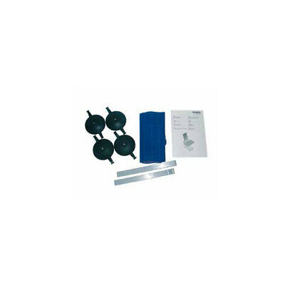 Invacare Aquatec Orca Bath Lift Refresh Kit - Blue