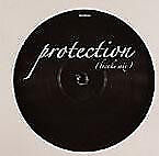 Massive Attack / Protection (Breaks Mix)