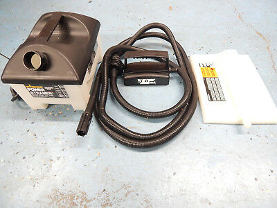 Wagner Power Steamer 705 Wallpaper Removal Chemical Free