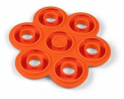 NEW Fred Drink Savers Ice Tray