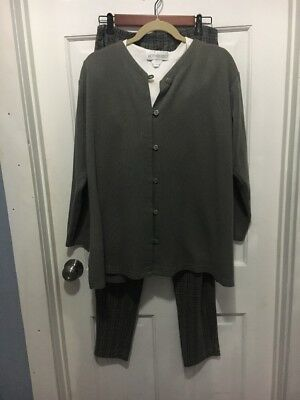 maternity clothes size xl