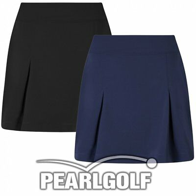 Callaway All Day Rock - Modell 2018 - Neu - Skort - Golf Rock - Damen