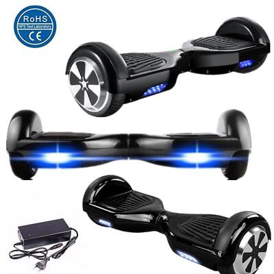 mekotron hb 0060k balance board 6 5 zoll scooter 15 km. Black Bedroom Furniture Sets. Home Design Ideas