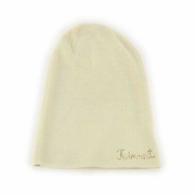 Twin-Set - Cappello donna - Chantilly