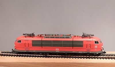 Tillig TT 02442 Electric Locomotive BR 103 223-3 DB AG ep.5 NIP