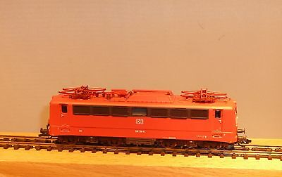 Tillig TT 02395 Electric Locomotive BR 139 136-6 DB ep.5 NIP