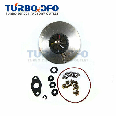 Garrett CHRA turbo 1.9 TDI 90/105 PS VW Caddy Golf V Jetta Passat Touran 751851