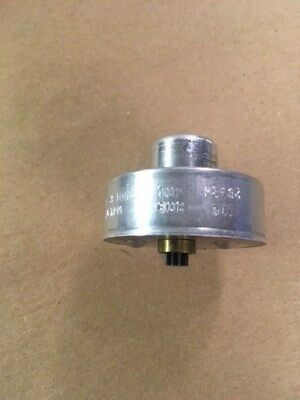 Telechron H-3 3.6 RPM Clock Motor Rotor - Made in Telechron facility-Free ship
