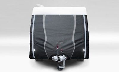 Specialised Covers Tow Pro Lite TPL Caravan Towing Protection Cover Universal