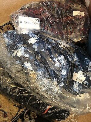 FRENCH CONNECTION JACKETS JOBLOT ! EACH JACKET £190 And More
