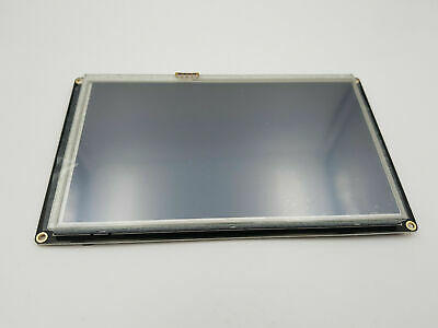 Nextion Enhanced NX8048K070 - 7.0'' HMI Touch Display NEW UK Stock UK Seller