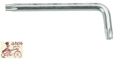 Fsa T-30 Torx Wrench Bicycle Tool