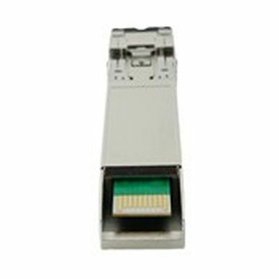 UF-MM-10G UBIQUITI  Kompatibel 10G SR 10Gb SFP+