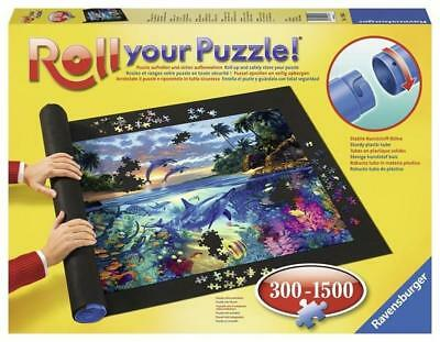 Ravensburger Roll your Puzzle - Puzzlematte