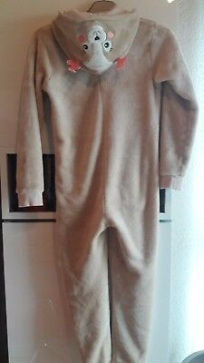 Jumpsuit/Overall Here&There Gr. 146/152