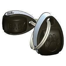 Cat Mate  Magnetic Collar Attachment For Electromagnetic Door - Set Of 2