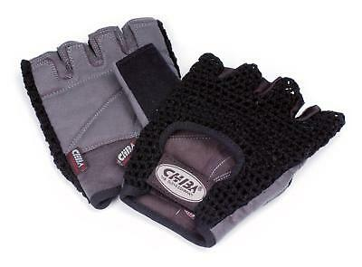 Simplantex Wheelchair Pushing Gloves (Choose Your Size)