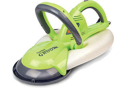 Garden Groom Midi Hedge Trimmer New