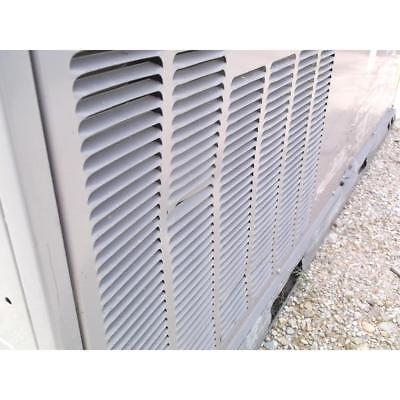 Day And Night Phs036L0A00Aaa 3 Ton Rooftop Heat Pump Air Conditioner R22 (8)