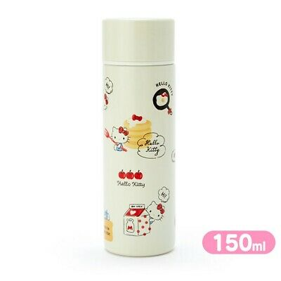 Sanrio Mymelody Pencil 0.5mm Free Shipping