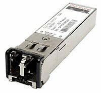 Cisco GLC-ZX-SM-RF SFP (Mini-GBIC)-Transceiver-Modul Gigabit Ethernet 1000B ~D~