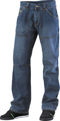 SCOTT Mechaniker Jeans, L, statt 79,95 €