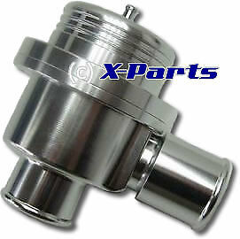 Pop Blow Off Ventil Schubumluft 34mm Colt CZT 300ZX