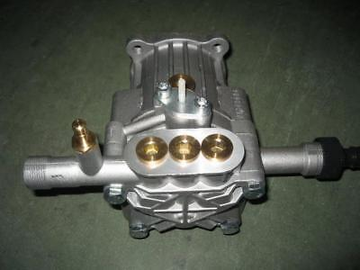 Replacement Pump for 3000psi Pressure Washer Petrol